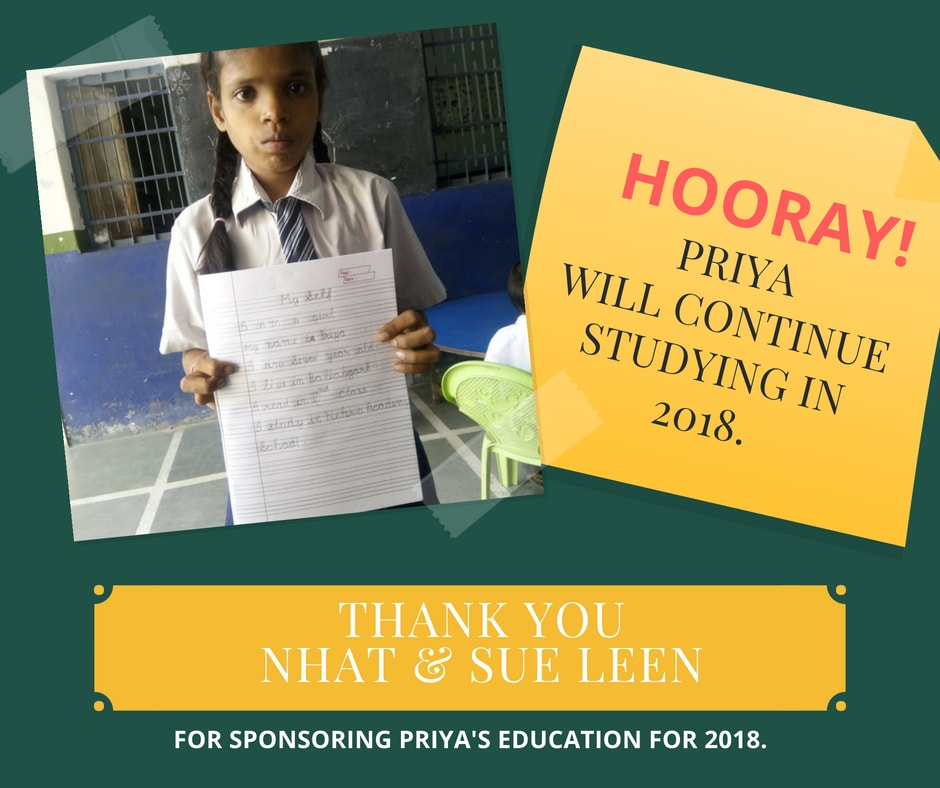 education-charity-thank-you-nhat-and-sue-leen.jpg
