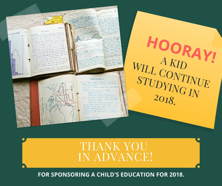 donate-to-education-charity-for-a-childs-education.jpg