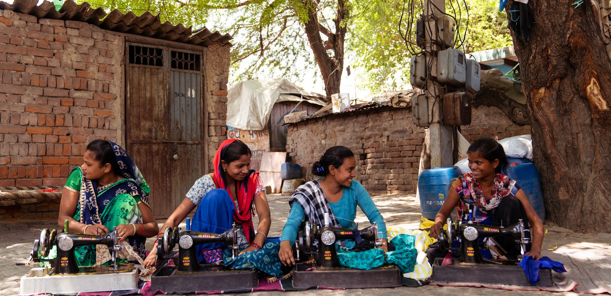 Rise+Womens+Empowerment+Sewing