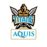 Titans-Aquis-Logo-2.png