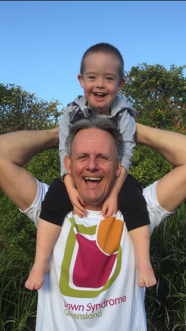 Grandad John and Lewis.jpg
