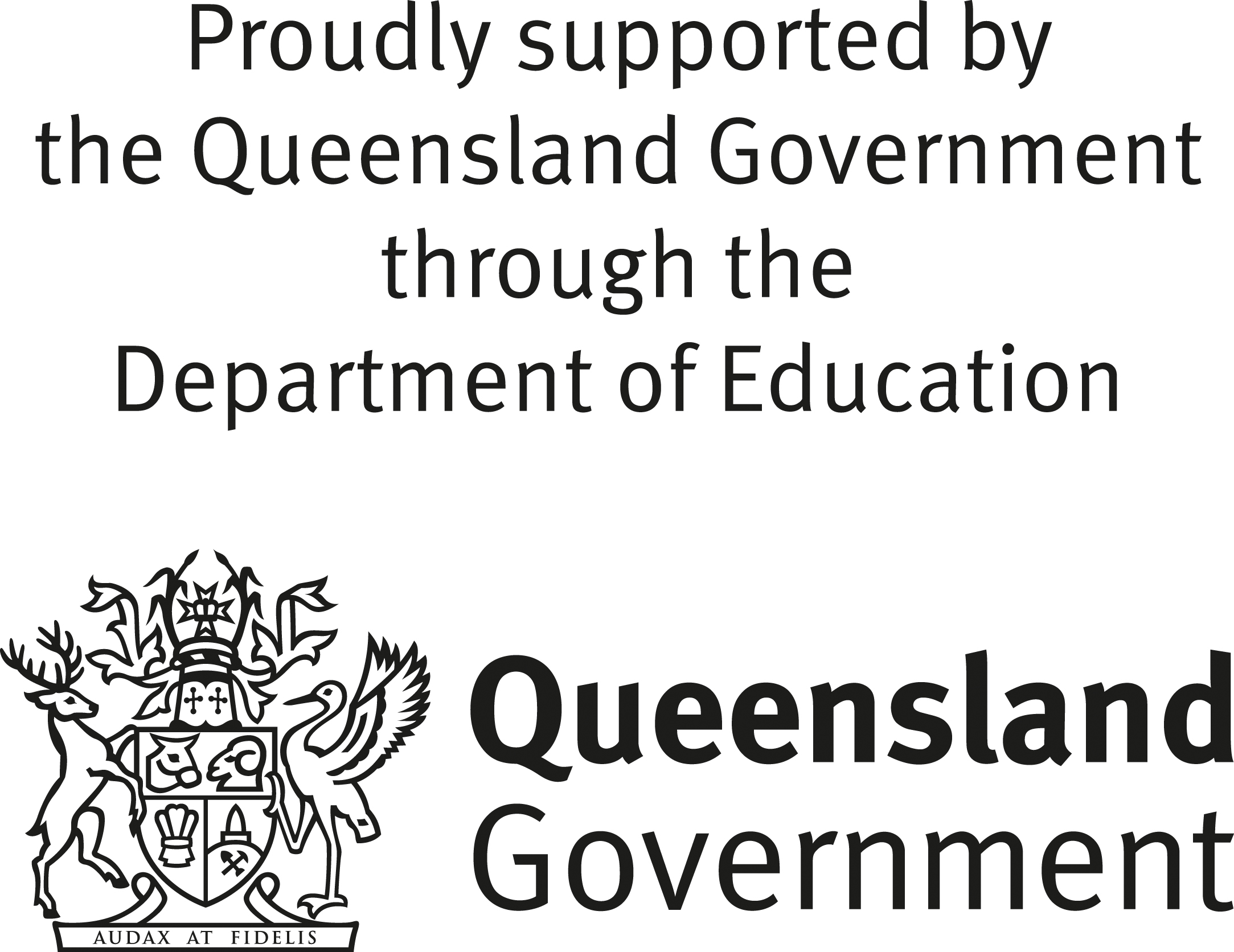 Proudly supported by the Queensland Government through the Department of Education.jpg