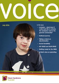 Voice_Jul_2016.jpg