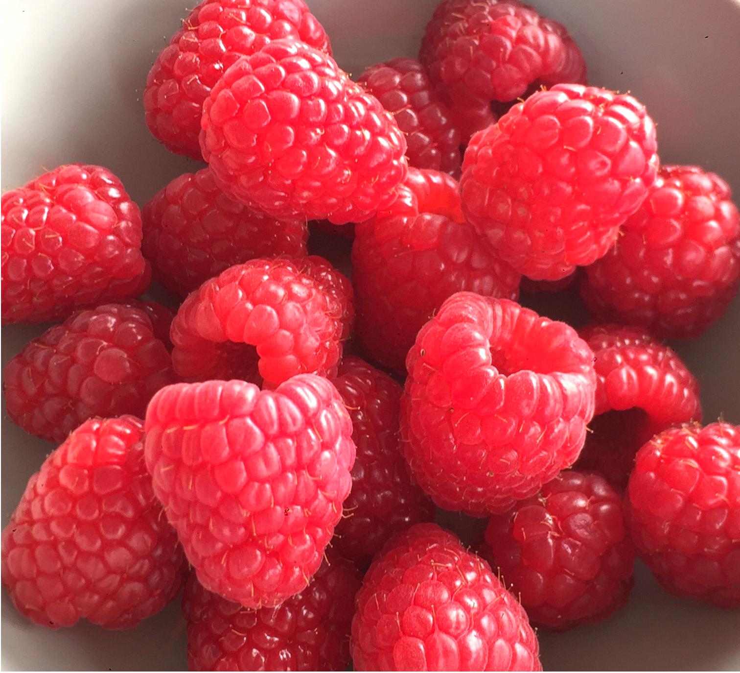 raspberries no k.png