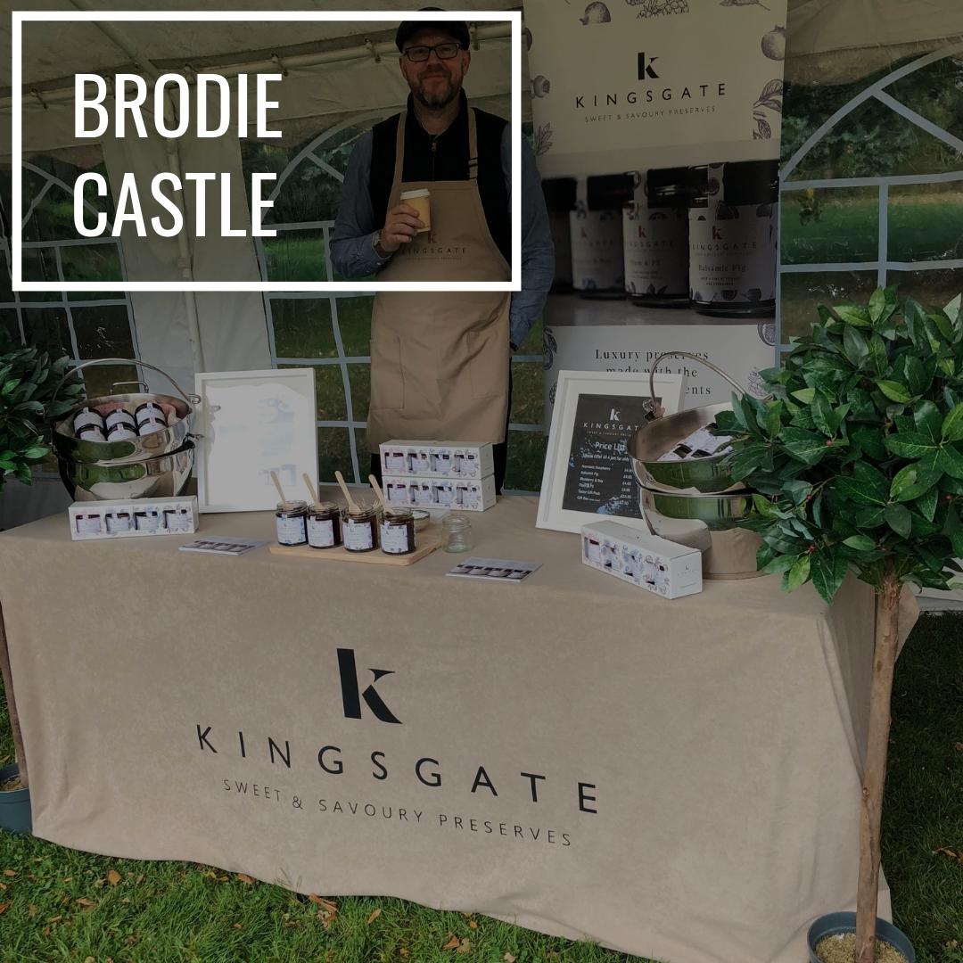 Brodie Castle pic.jpg