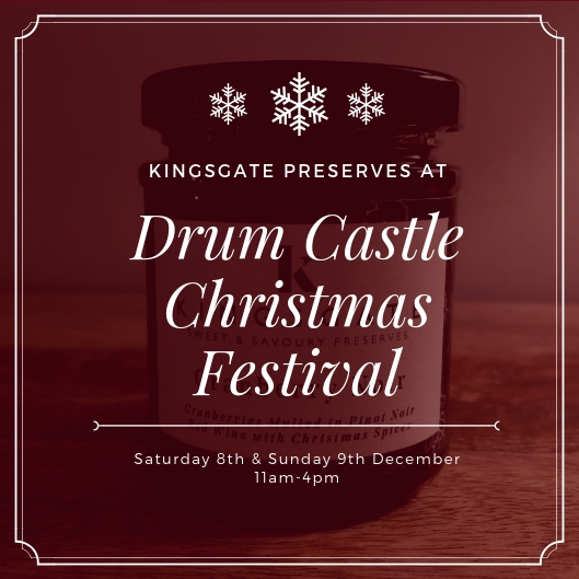 Drum Castle Christmas Festival.jpg