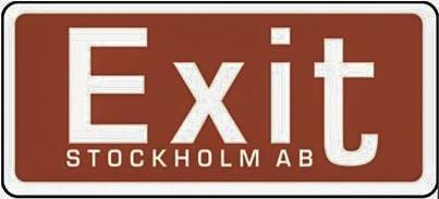 ExitloggaJH.jpg