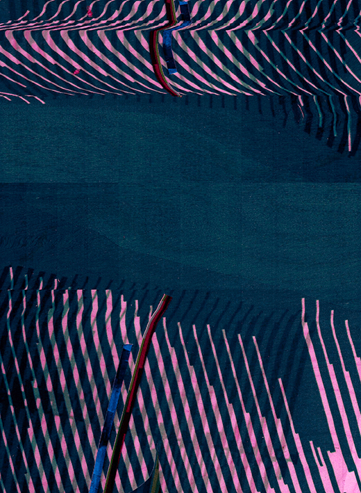 soundwavecollage2.jpg