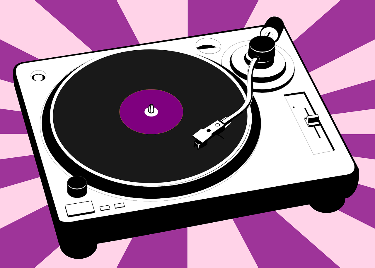 turntable-310450_1280.png