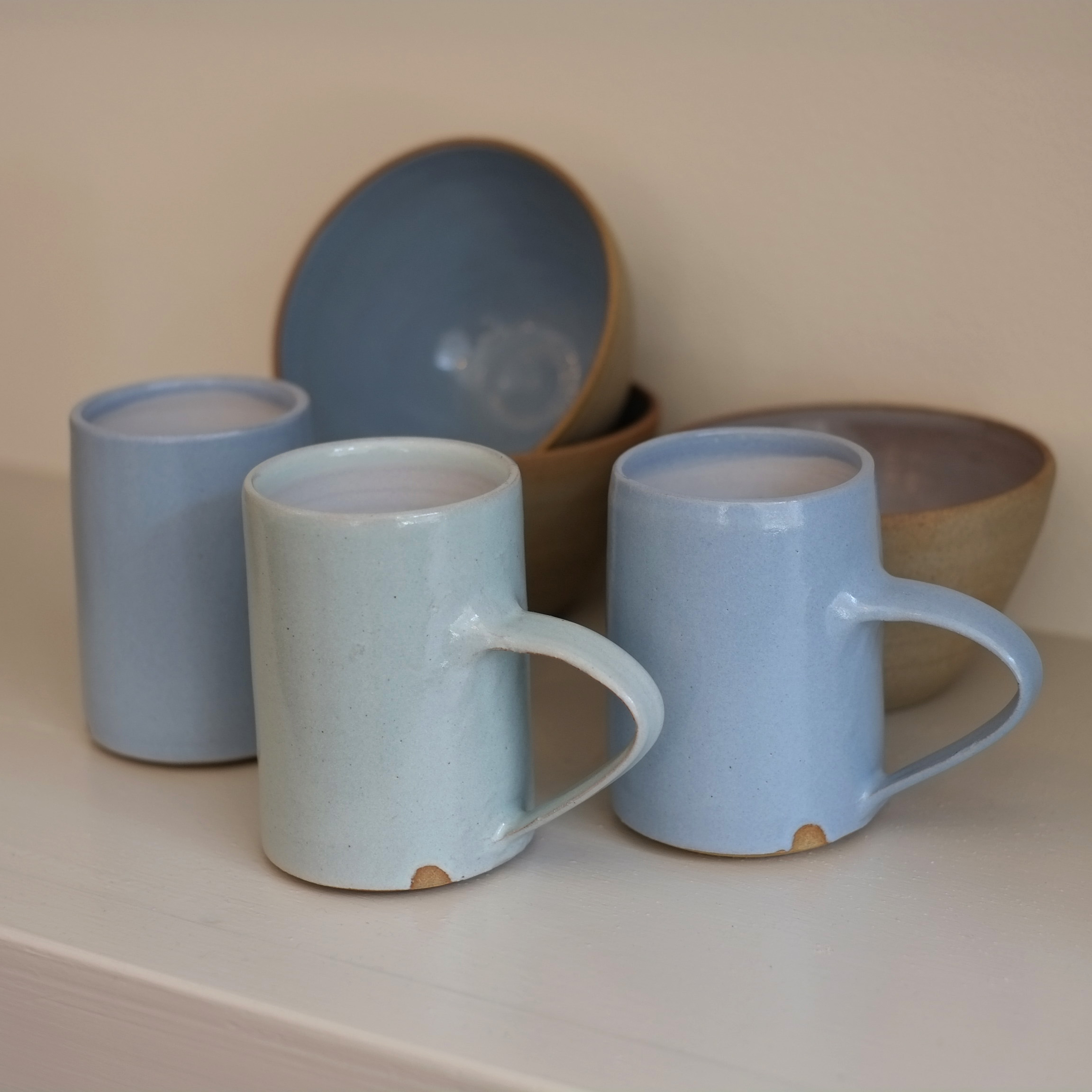 Kneebone Ceramics