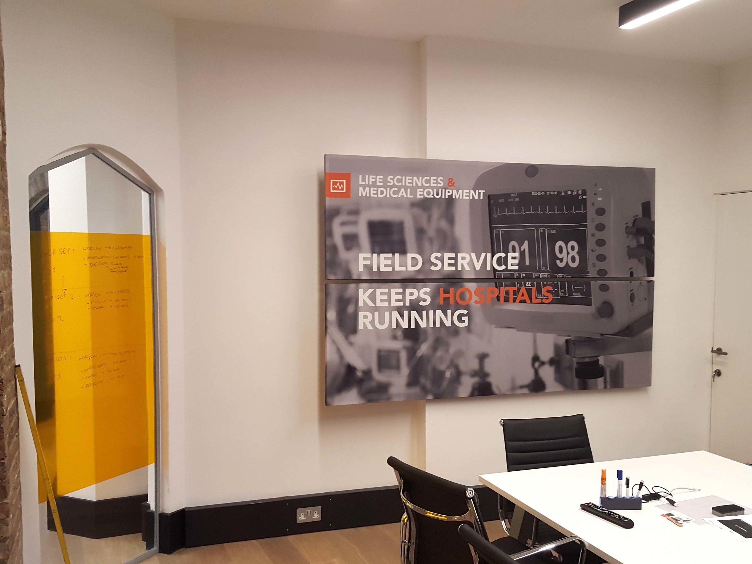 Servicemax_Meeting Room (1).jpg
