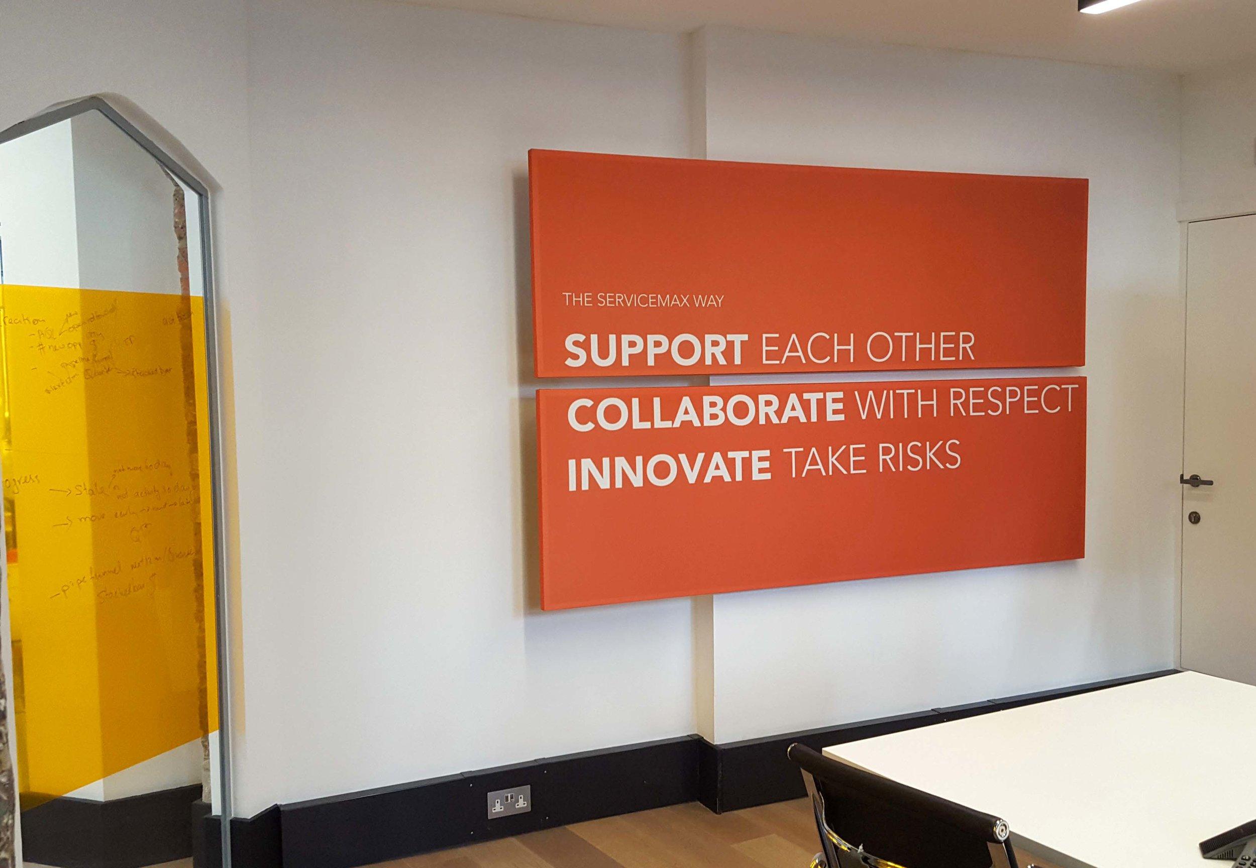 Servicemax_Meeting Room (2).jpg