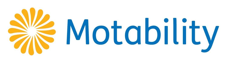 motability-logo.jpg.ximg_.l_full_m.smart_.jpg