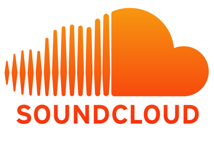19-soundcloud-logo.w710.h473.jpg