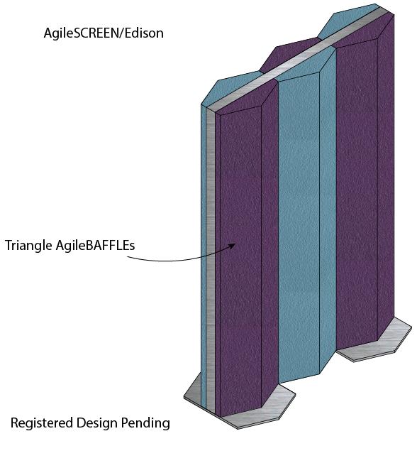 Freestanding_AgileBAFFLE_Screen_Mockup-02.png