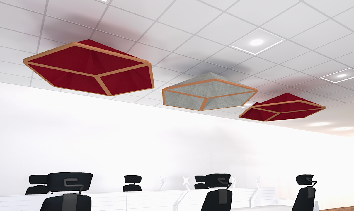 Display_Office_Hex_Raft_02.jpg