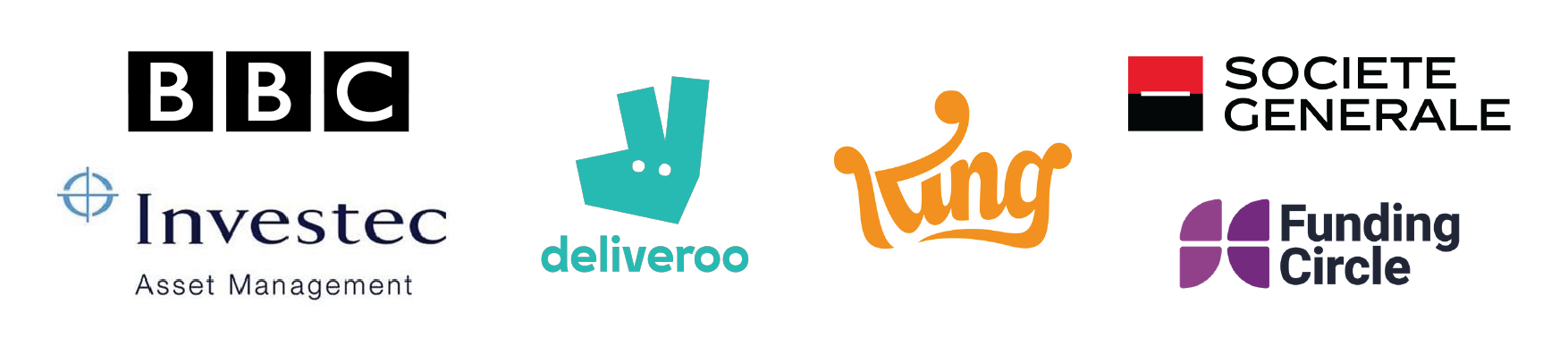 Logos_For_About-02.png