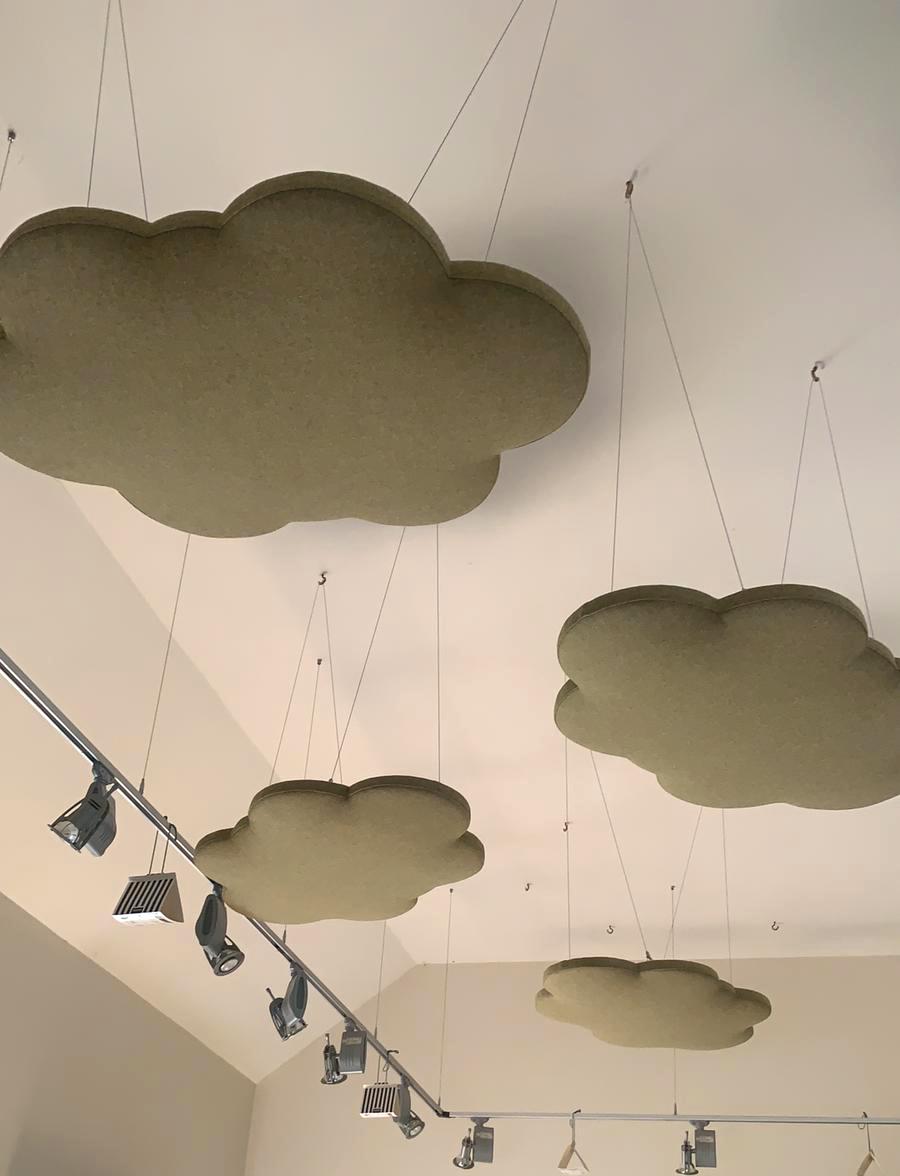 Northern_Trust_Clouds_02.jpg