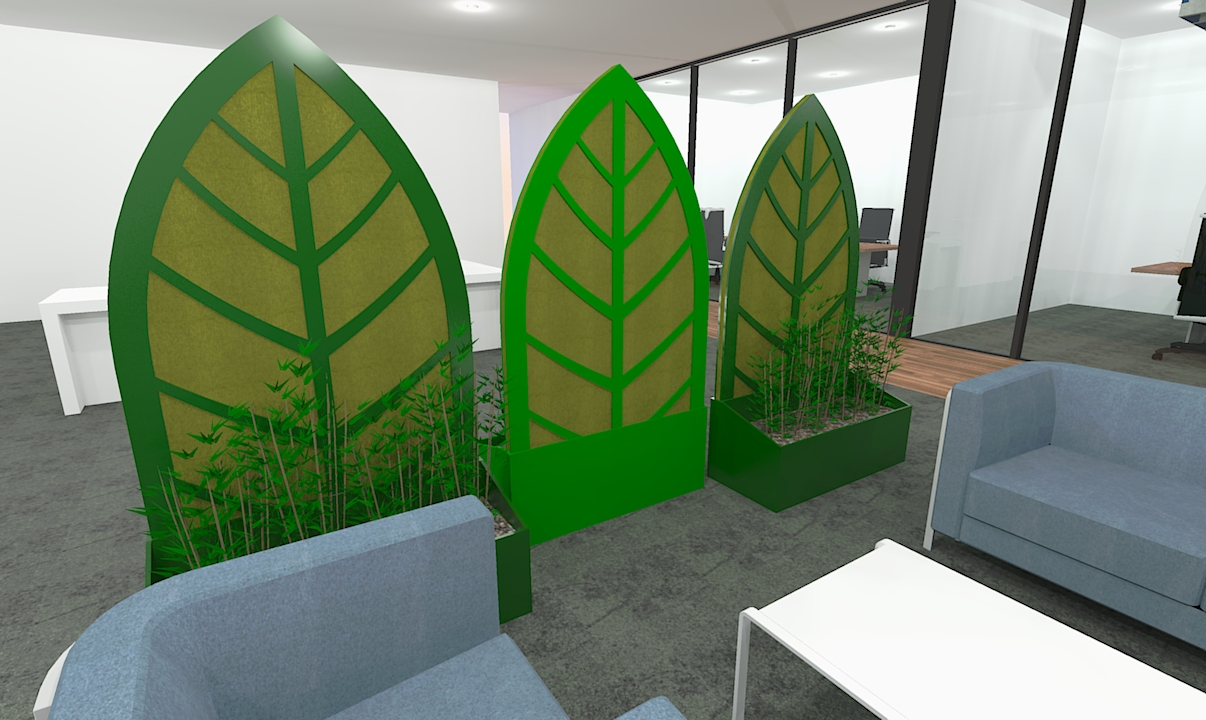 Planters_02.jpg