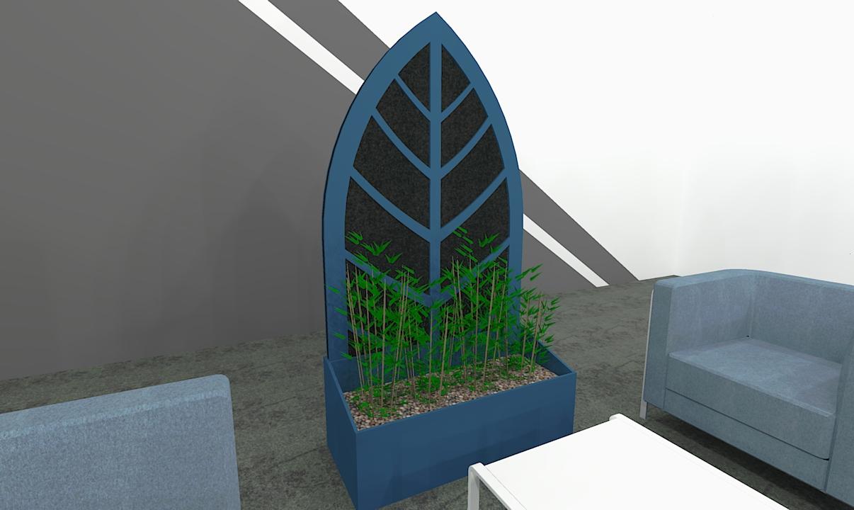 Planters_03.jpg