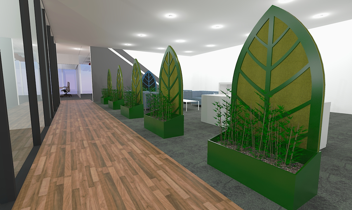 Planters_04.jpg