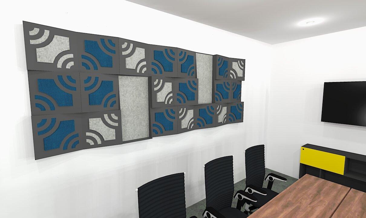 3D_Tiles_02.jpg