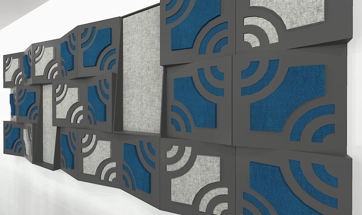 3D_Tiles_01.jpg