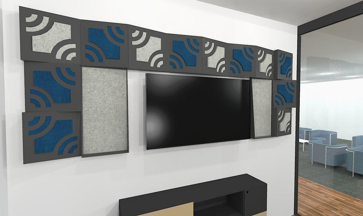 3D_Tiles_03.jpg