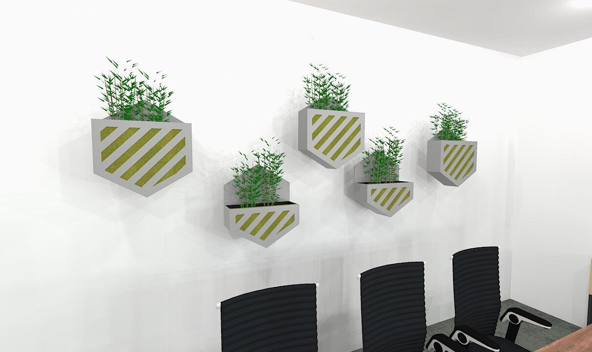 Wall_Planters_01.jpg