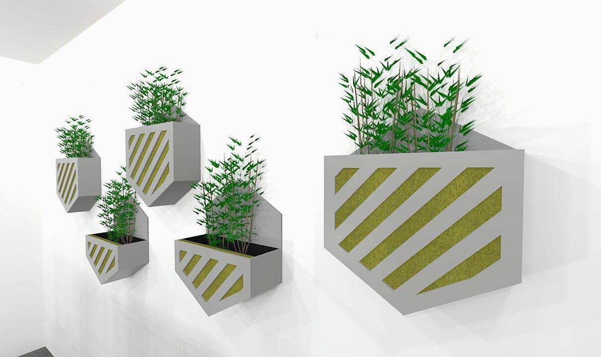 Wall_Planters_02.jpg