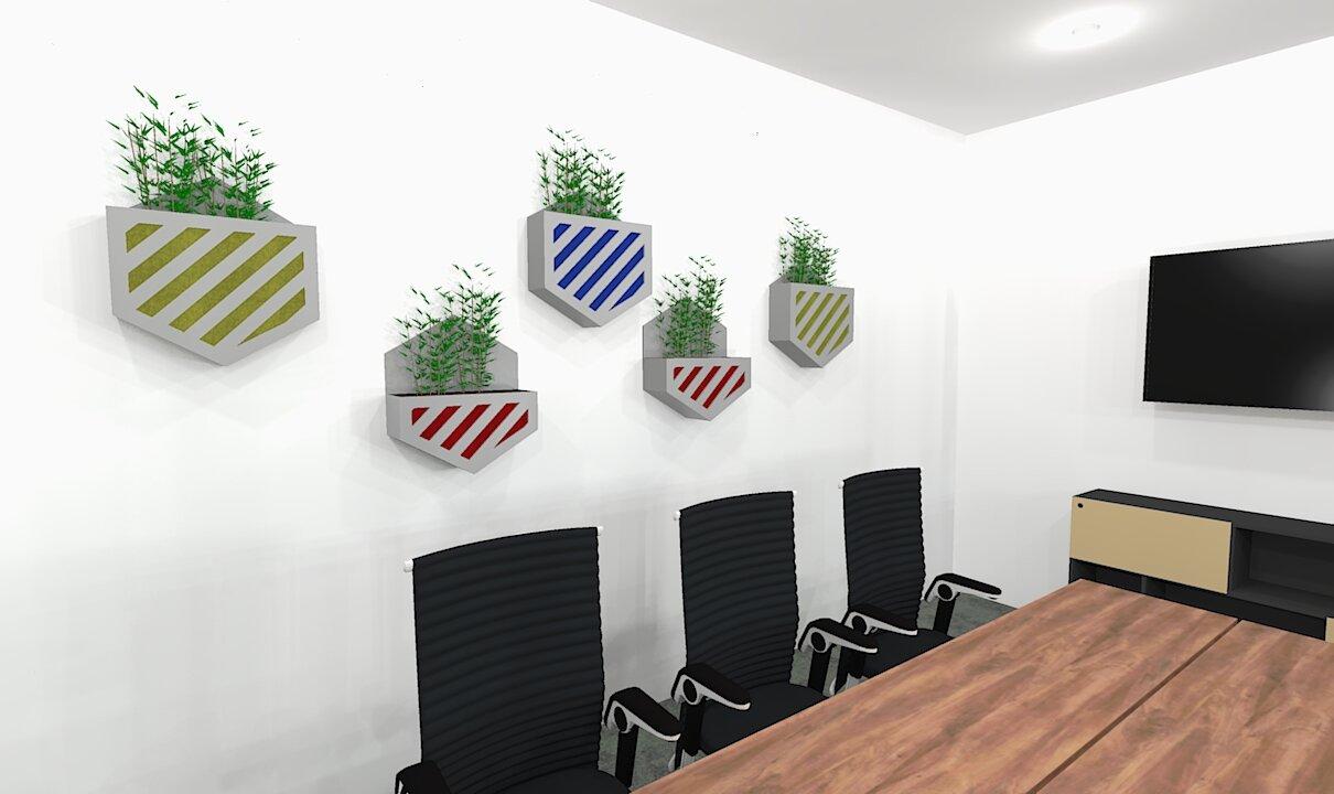 Wall_Planters_03.jpg