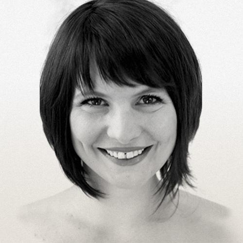 Annette Hessel - ABBACOUSTICA Homepage_b.jpg