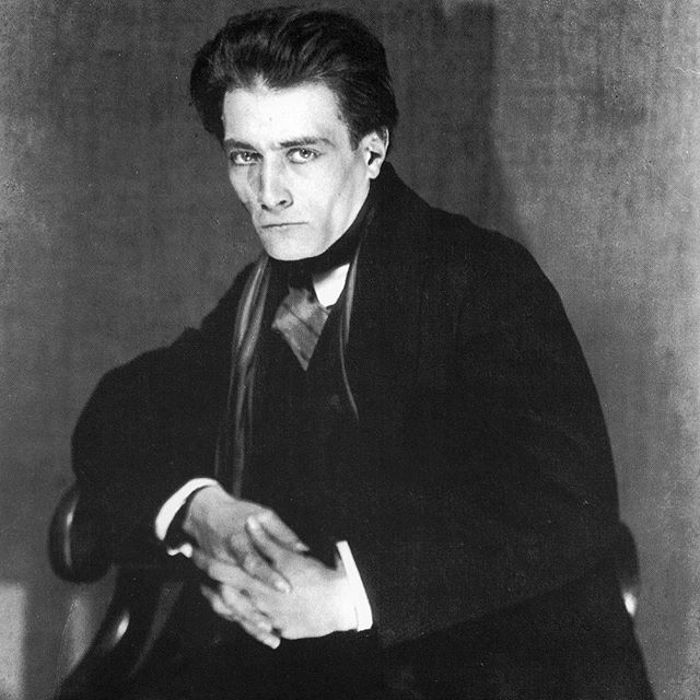 Antonin Artaud is featured in Art & Mind film. Showing this week in the UK, USA, Germany and Sweden. Info & tickets art-mind.co.uk . Art & Mind is a journey into art, madness and the unconscious. An exploration of visionary artists and the creative impulse. . . . #artmindfilm #antoninartaud #hieronymusbosch #vangogh #salvadordali #williamblake #munch #bosch #bruegel #flemishpainting #flemishfriday #flemishmasters #renaissance #surrealism #documentary #indiefilm #outsiderartist #arthistory #artandmindfilm #arthistorian #arthistorynerd #storiadellarte #historiadelarte #histoiredelart #artdocumentary #artfilm #nowshowing #carljung #sigmundfreud #theatre