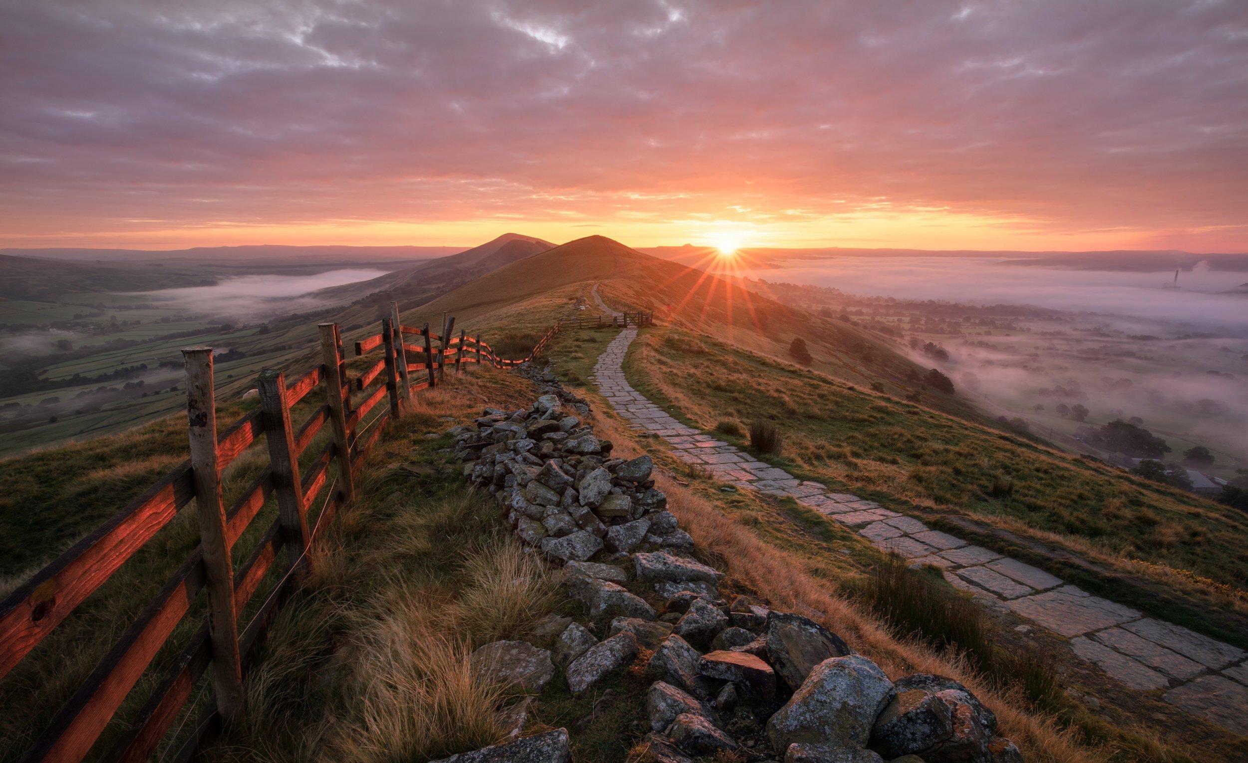 mam-tor-sunrise-1.jpg