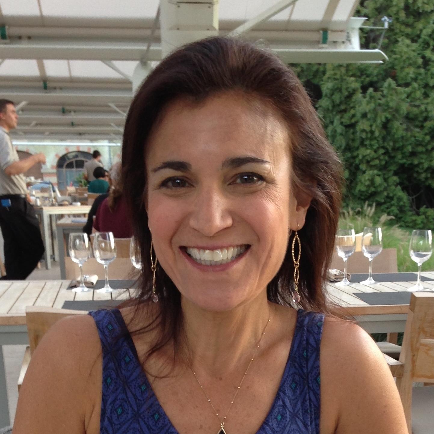 Susan connolly physician meruhealth healthcare professional.jpg