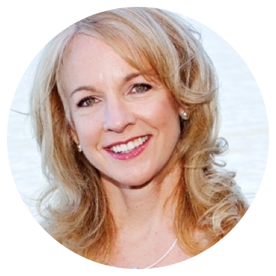 Emily Hine,   VP, Business Development  LinkedIn