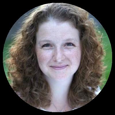 Dr. Inna Khazan,  HRV-biofeedback and mindfulness expert, Harvard Medical School, PhD Psychology, Clinical Advisor