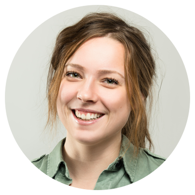 Marianne Heikkala,   Head of Finance  LinkedIn