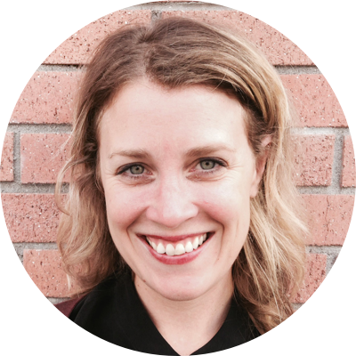 Erin Gillung,   Licensed Marriage Family Therapist & mindfulness teacher