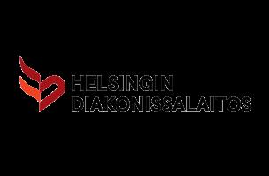 helsingin_diakonissalaitos_logo_v2.png