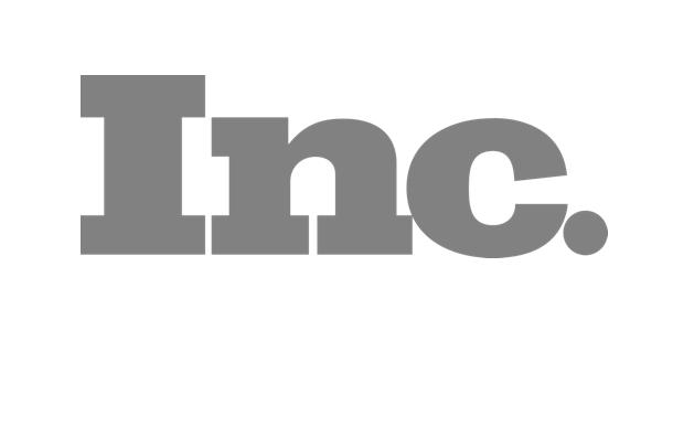 inc-magazine-grey-logo.png