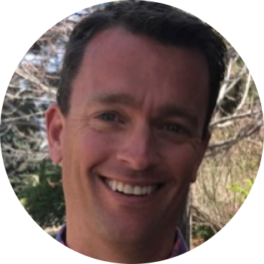 Brett Shrewsbury,   VP of Sales  LinkedIn