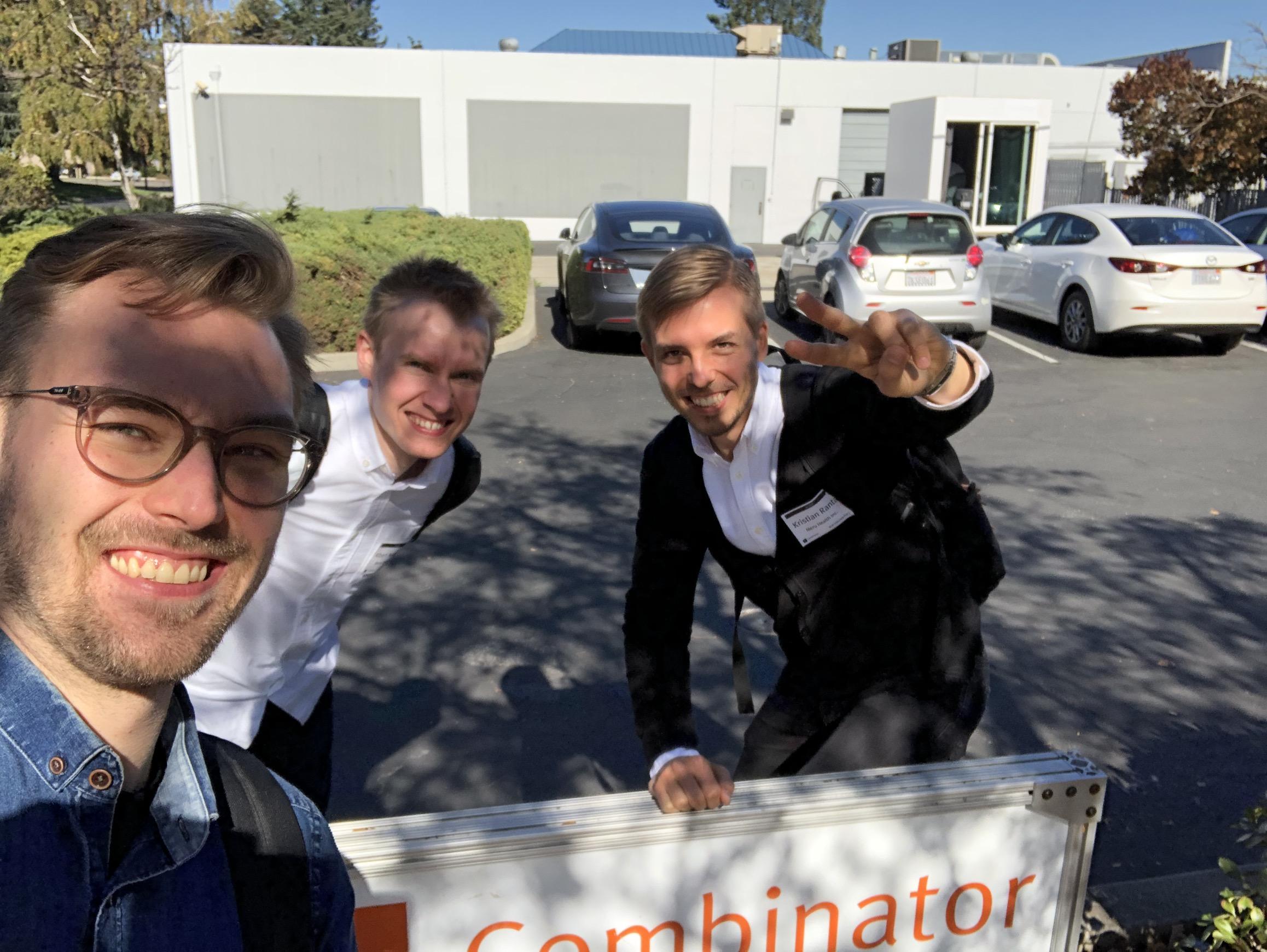founders-yc.jpg