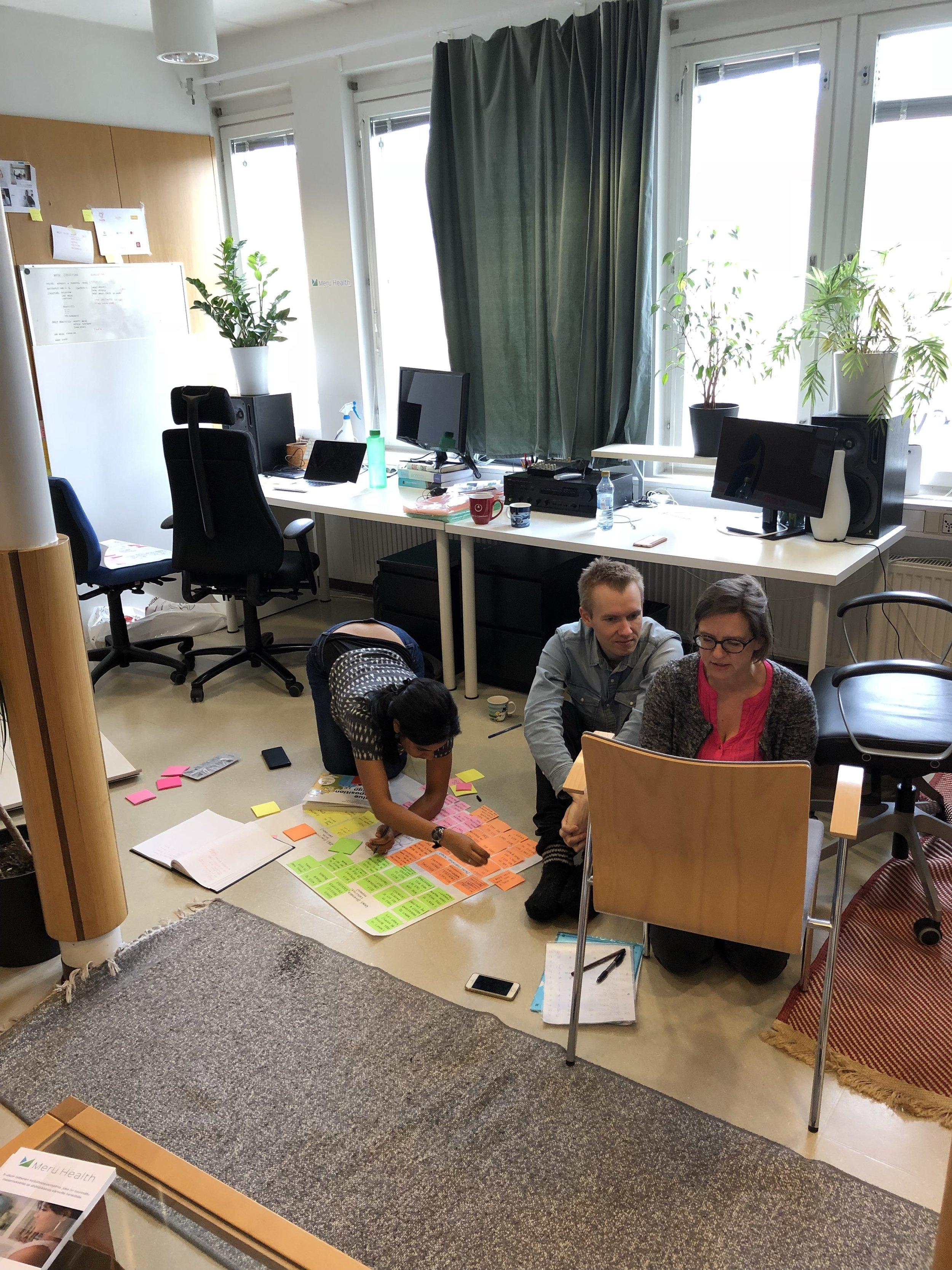 design-workshop.jpg
