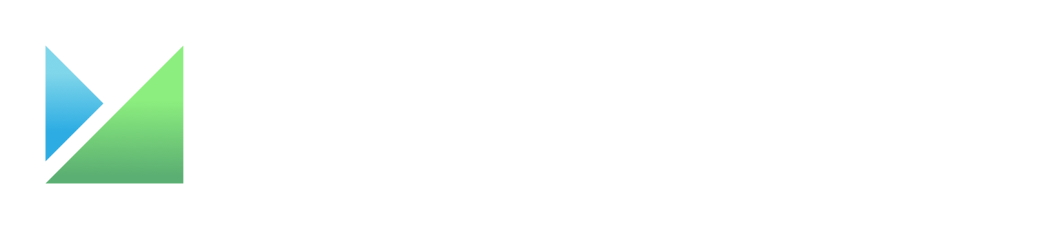 default-color-white.png