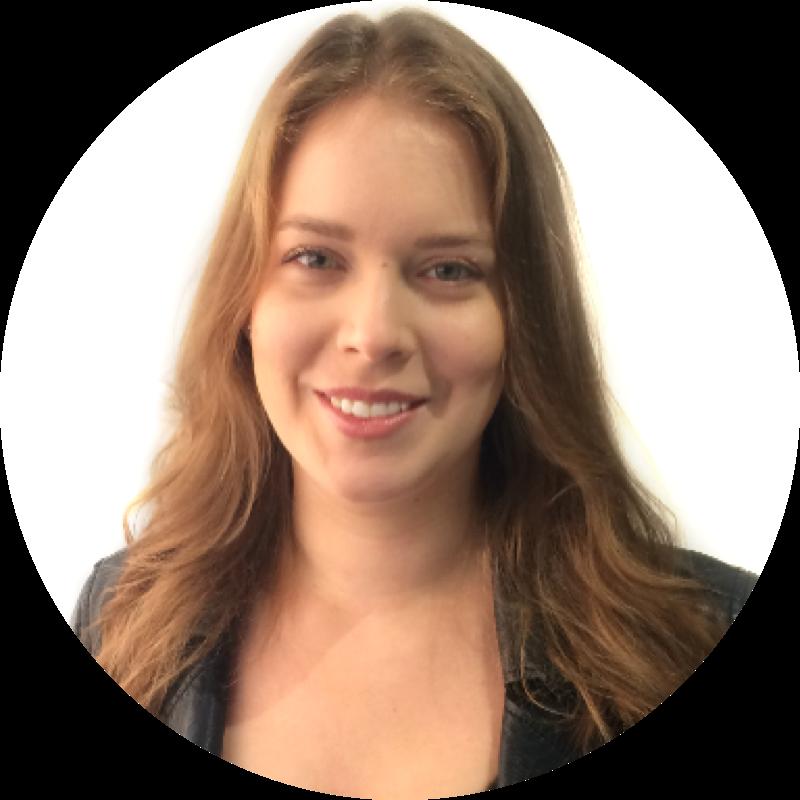 Jutta Järvisaari  Therapist and clinical psychologist  LinkedIn