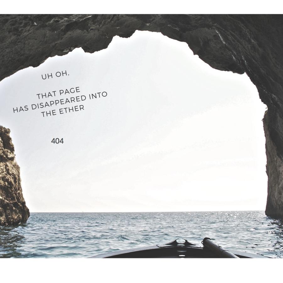 404-Redirect.jpeg
