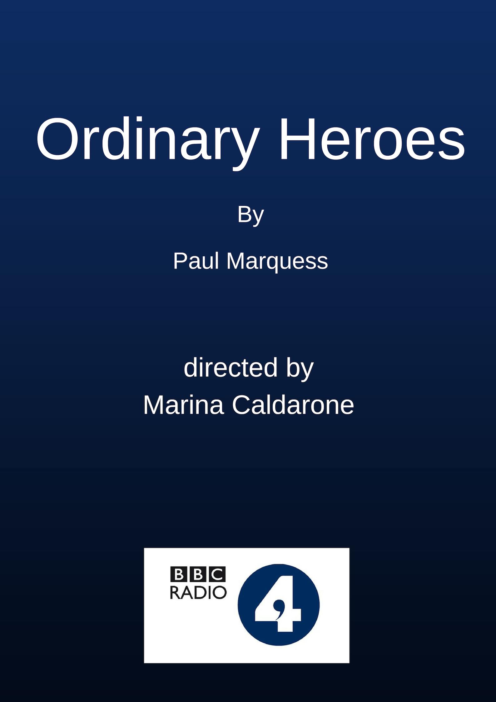 Ordinary Heroes.jpg