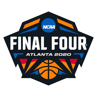 2020-ncaa-mens-final-four-logo_400xx900-900-0-0.png