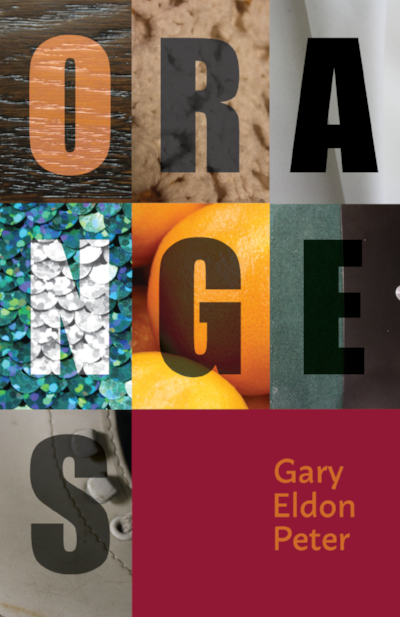 Oranges Final Cover Gary Eldon Peter-01.png